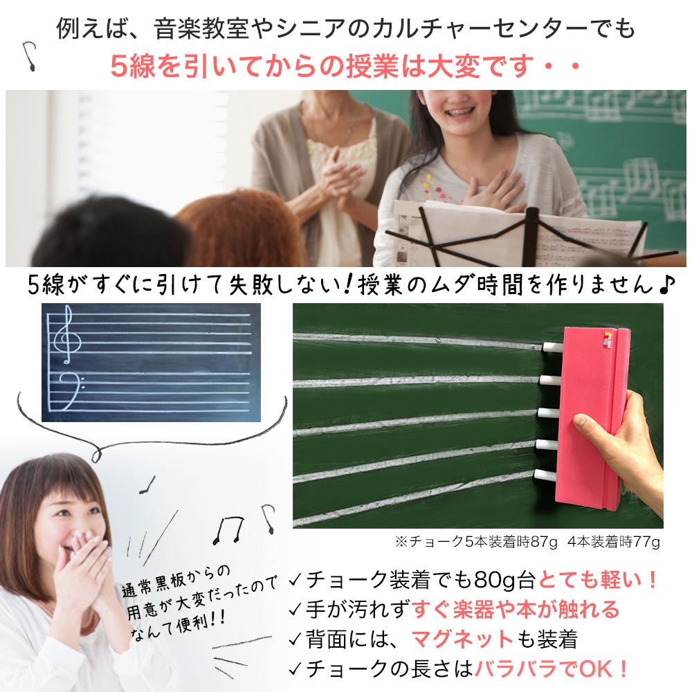 小学校外国語活動や中学校の英語の指導に必須アイテム